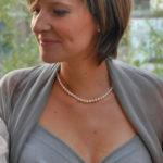 Femme infidele cherche plan sexe sur le 42
