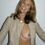 Femme infidele cherche plan sexe sur le 43