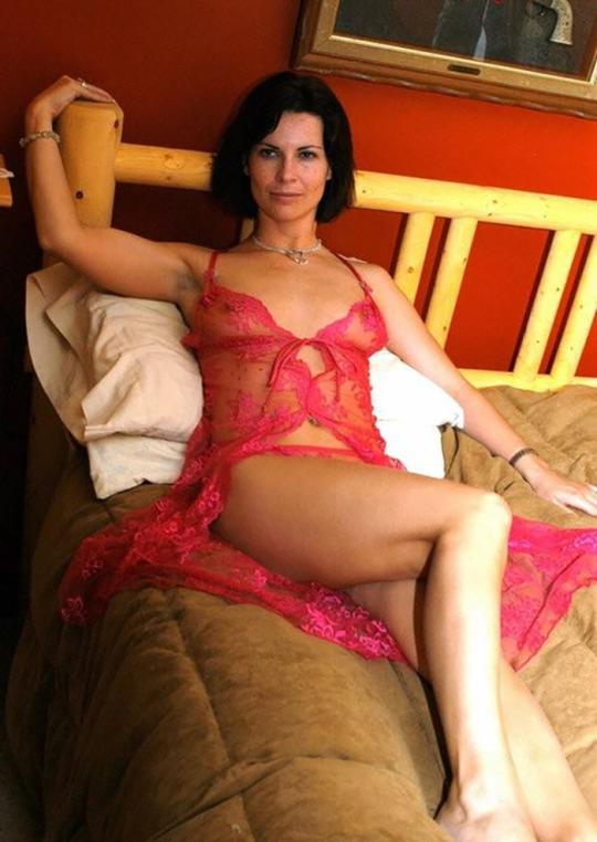 Femme infidele cherche plan sexe sur le 60