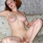 Femme mariée cherche plan sexe sur le 33