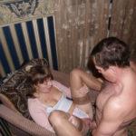Image pour s'exciter avec une femme mature nue 27