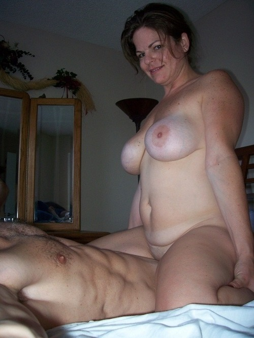 Maman Salope Nue Baise 071