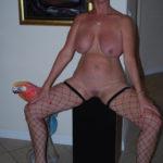 Photo Mature Francaise Porno 39
