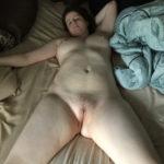 Photo Mature Francaise Porno 47
