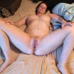 Photo Mature Francaise Porno 49