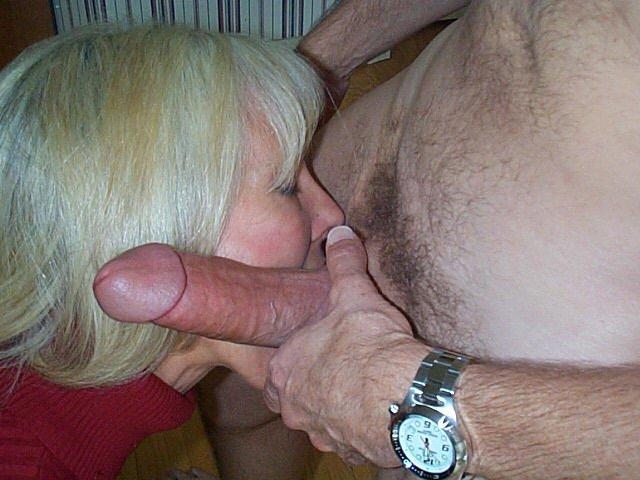 Porno Amateur Française Mature 42