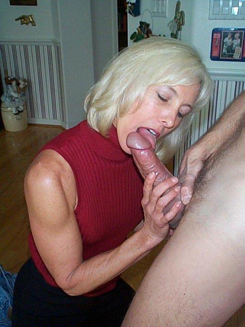 sexe francais porno Amateur