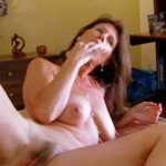 Porno Amateur Française Mature 52