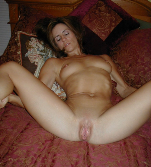 Porno de Femme Mature 20
