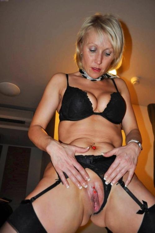 Porno de Femme Mature 50