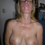 Porno de Femme Mature 52
