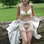 RDV baise pour une femme infidele rencontre sur le 70