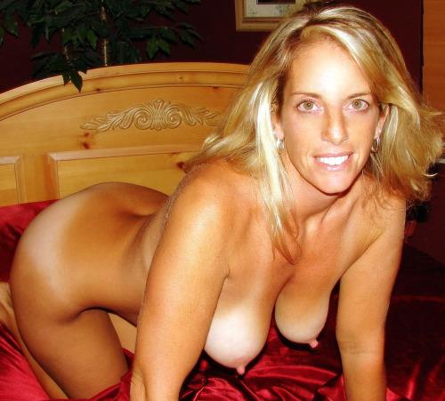 Rencontre d'un soir femme cougar infidele dans le 61