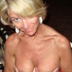 Rencontrer une femme du 07 infidèle pour une relation discrète
