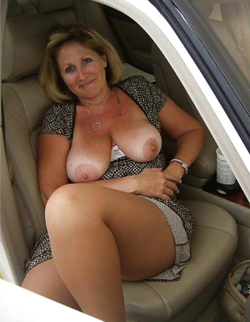 Rencontrer une femme du 10 infidèle pour une relation discrète
