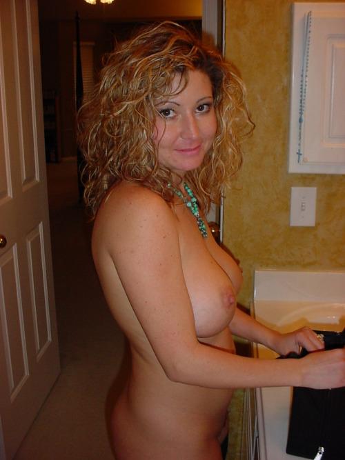 Rencontrer une femme du 57 infidèle pour une relation discrète