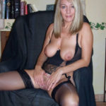 Rencontrer une femme du 68 infidèle pour une relation discrète