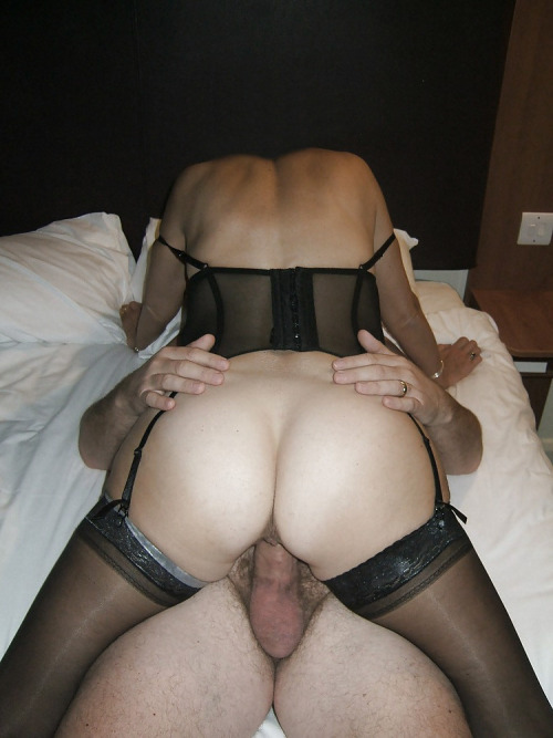 Sexe avec femme mature salope 58