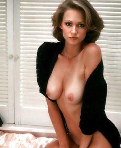 annonce sexy pour plan cul discret dans le 31 avec une infidèle