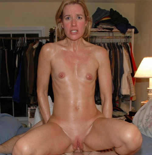 femme mature nue sexy 09