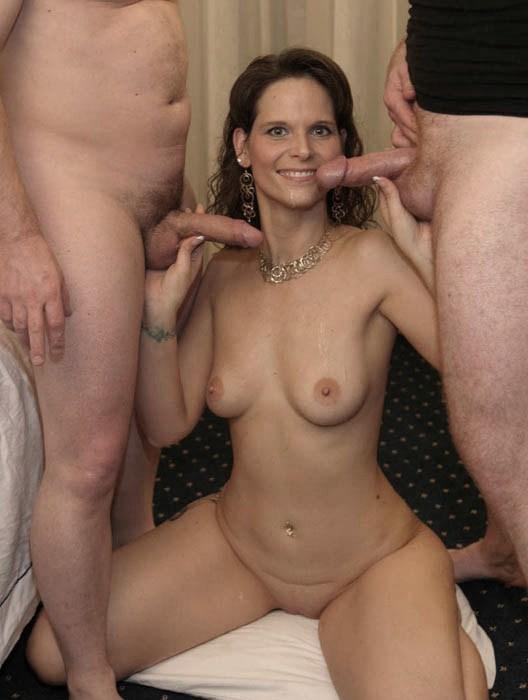 femme mature nue sexy 16