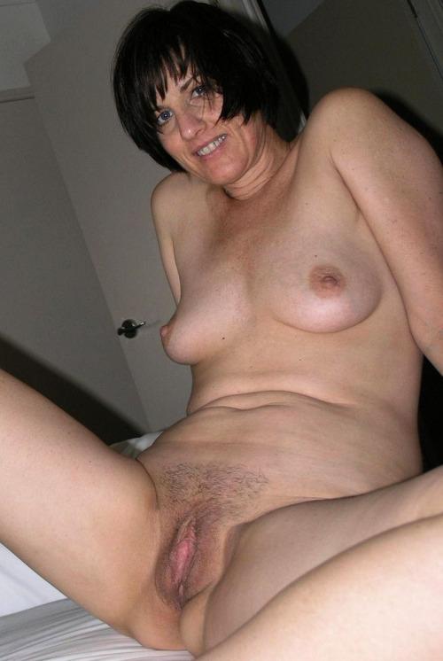 femme mature nue sexy 19