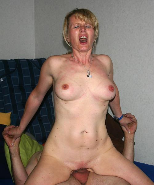 femme mature nue sexy 42