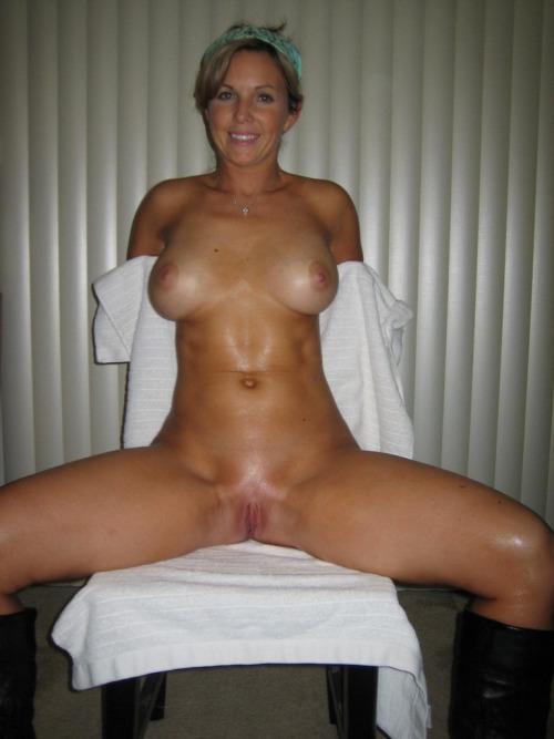 femme mature nue sexy 65