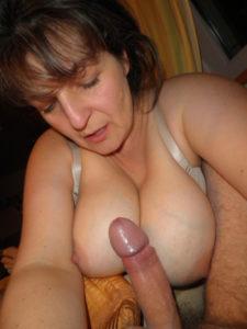 femme mature nue sexy 80