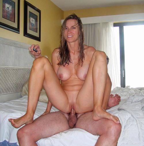 image Cougar porno Femme Mature 39