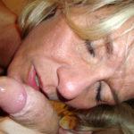 image Cougar porno Femme Mature 44