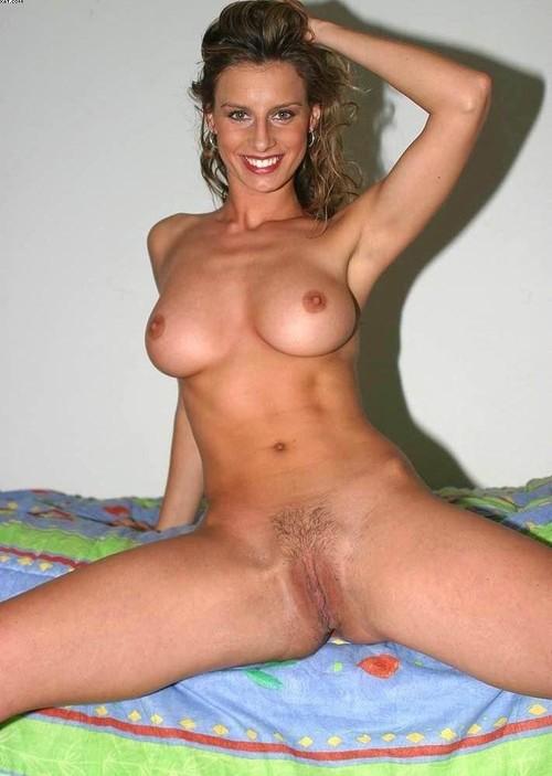 image Cougar porno Femme Mature 55
