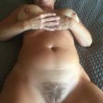 mère au fouyer du 02 veut découvrir le sexe anal
