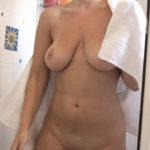 mère au fouyer du 81 veut découvrir le sexe anal