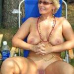 maman du 23 a envie d'adultère