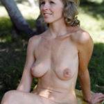 maman du 49 a envie d'adultère