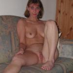 maman du 69 a envie d'adultère