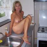 maman du 73 a envie d'adultère