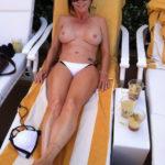maman du 81 a envie d'adultère