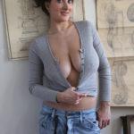 plan cul infidele sur le 42 avec une femme sensuelle