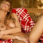 femme age nue coquine dans le 67