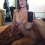 femme fontaine du 57 en manque de sexe