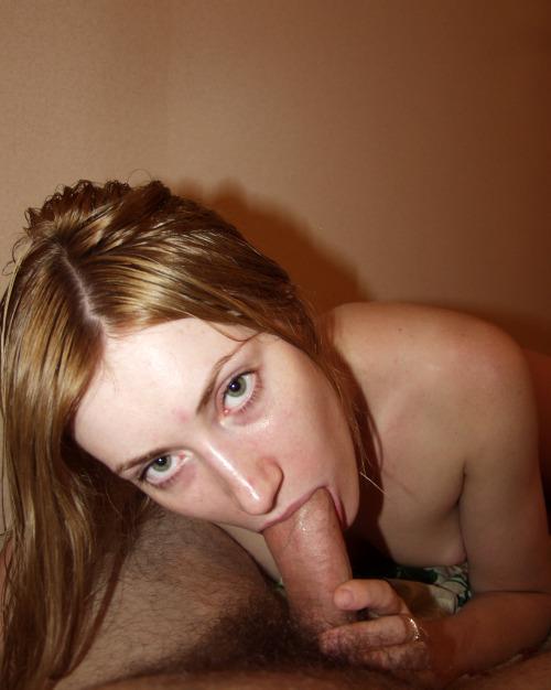 femme mature du 27 cuissarde