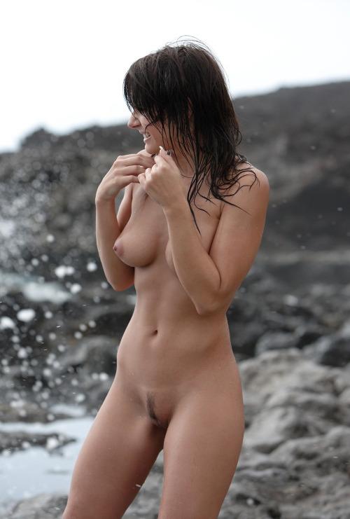 femme mature porno du 18