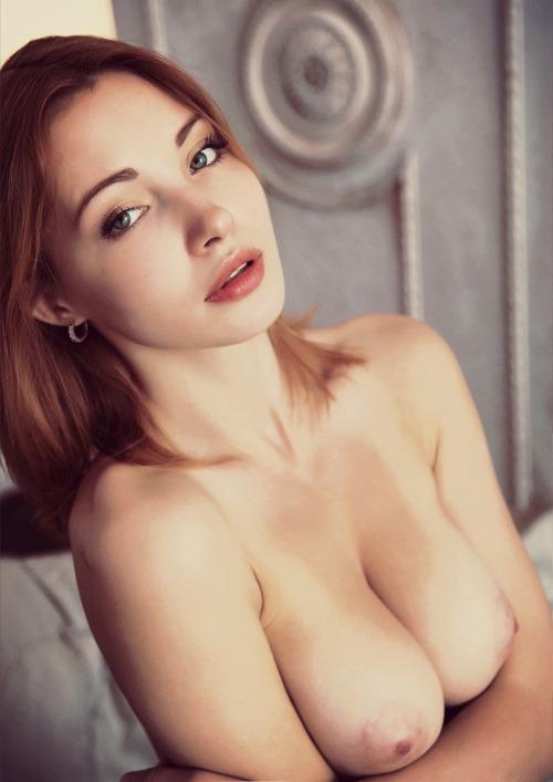 femme mature porno du 30