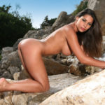 femme nue du 24 plan infidele