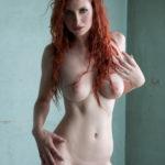 femme nue du 61 manque de sexe