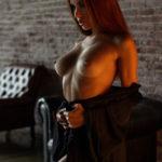 femme nue du 78 plan infidele