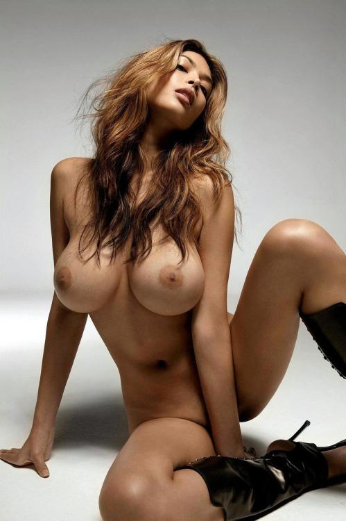 femme sexe infidèle du 85