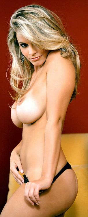 femme sexe mature du 53